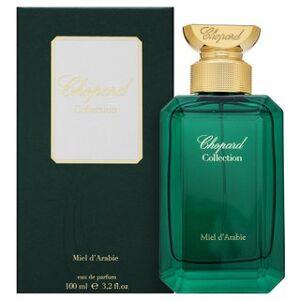 Chopard Miel d'Arabie Eau de Parfum unisex 100 ml