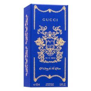 Gucci A Song For The Rose Eau de Parfum unisex 100 ml