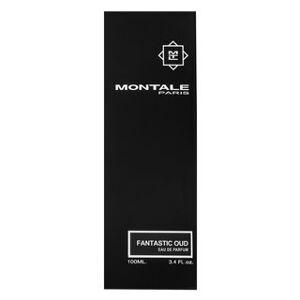 Montale Fantastic Oud Eau de Parfum unisex 100 ml