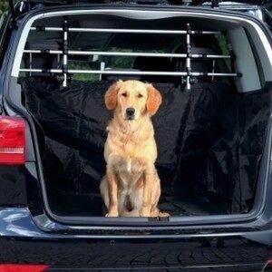 Protector de bolsa de coche