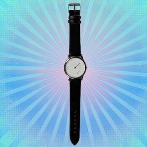Reloj de pulsera Humor