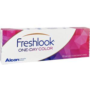 FreshLook One Day - 10 lentillas - Alcon (Ciba Vision)