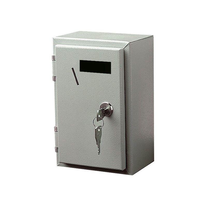 Dinuy Temporizador Electronico Por Monedas  Ct Mon 25a Con Indicador De Tiempo Restante Y Aviso Fintemporizacion