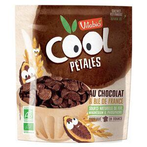 Vitabio Cool Pétalos 450g