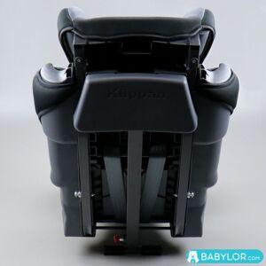 Klippan Silla de coche Klippan Century sport (gris y negro)
