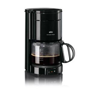 Braun Cafetera Aromaster Classic KF 47/1