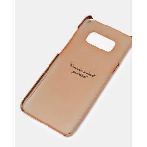 Ted Baker Funda Glitter Samsung S8
