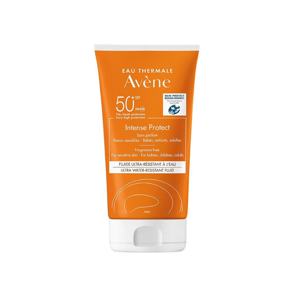 Avène Avene Solar Intense Protect SPF50 + 150ml