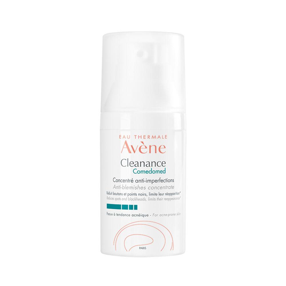 Avène Avene Cleanance Comedomed Concentrado antiimperfecciones 30ml