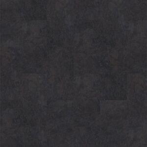 TARKETT Suelo vinílico tarkett id essential 30 - original slate-black