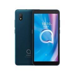 Alcatel Smartphone ALCATEL 1B (5.5'' - 2 GB - 32 GB - Verde)