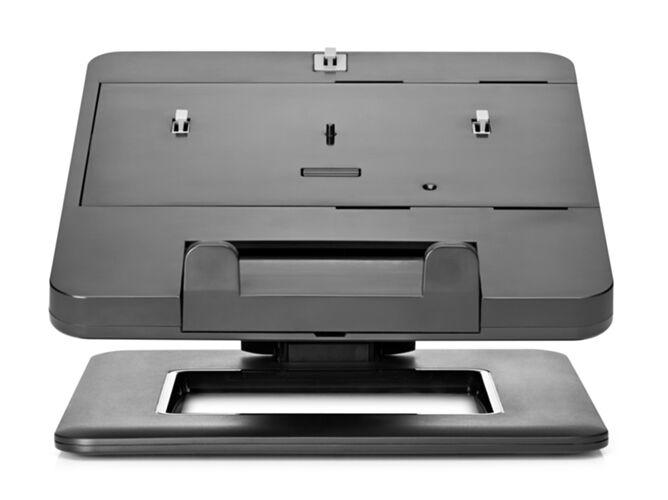 HP Soportes para Ordenadores Portátiles HP2Dual Hinge II