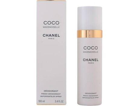 CHANEL Desodorante CHANEL Coco Mademoiselle 100 ml (100 ml)