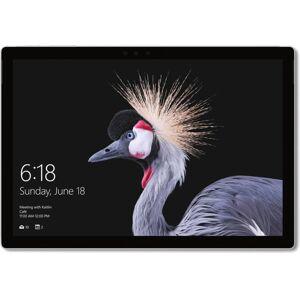Microsoft Surface Pro LTE - GWL-00004 (12.3'' - Intel Core i5-7300U - RAM: 4 GB - 128 GB SSD - Intel HD 620)