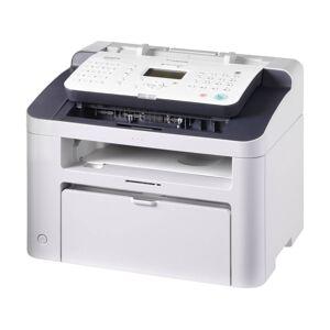Canon Máquina de fax CANON Fax-L150 33,6 Kbit/s 200 x 400 DPI A4 Negro, blanco