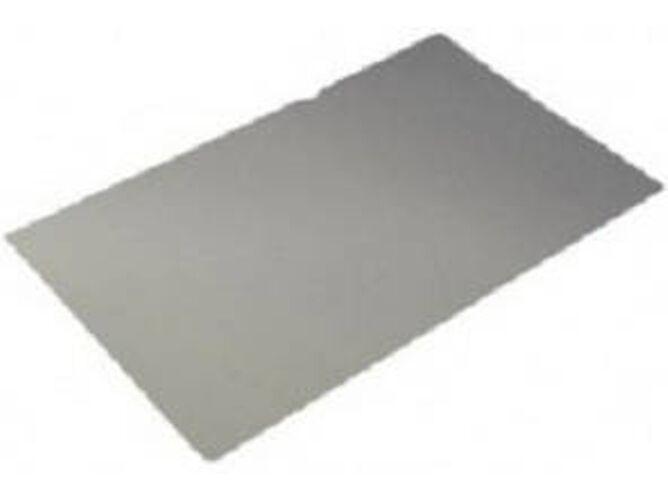 3M Protector de Pantalla Tablet 3M Office (24'' - Plástico)