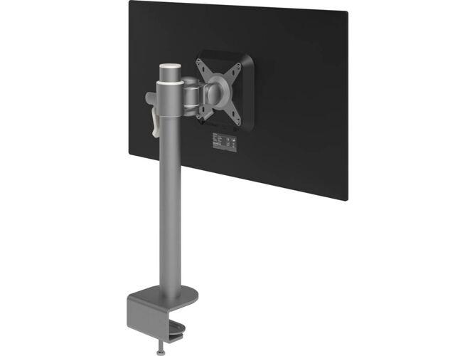 DATAFLEX Soporte de Mesa DATAFLEX Viewmate (Ajustable - 28.1'' - Hasta 15 kg)