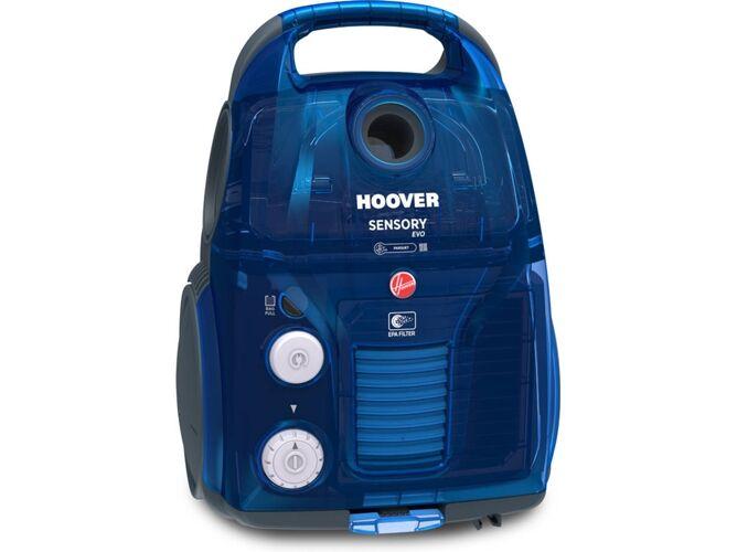 Hoover Aspirador sin Bolsa HOOVER SO50PAR 011