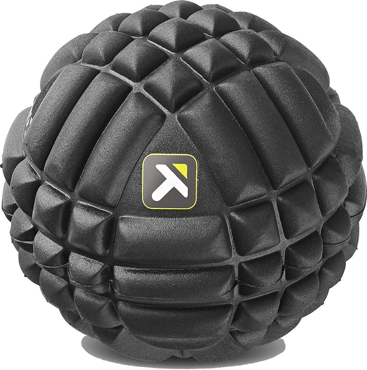 TRIGGER POINT Balón medicinal TRIGGER POINT TRIGGER POINT GRID X BALL