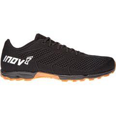 INOV-8 Zapatillas de fitness INOV-8 F-LITE BETA 245