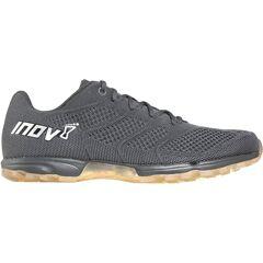 INOV-8 Zapatillas de fitness INOV-8 INOV-8 F-LITE 245 M