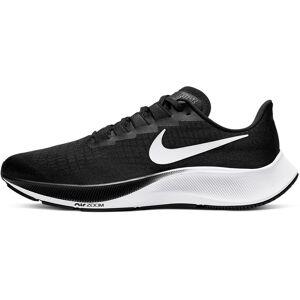 Nike Zapatillas de running Nike AIR ZOOM PEGASUS 37 bq9646-002 Talla 45,5 EU
