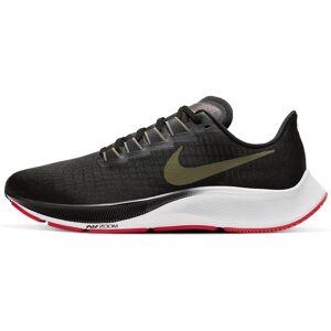 Nike Zapatillas de running Nike AIR ZOOM PEGASUS 37 bq9646-004 Talla 45,5 EU