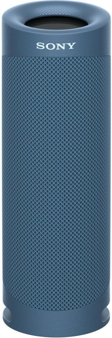 Sony Altavoces Sony Sony SRS-XB23 Bluetooth EXTRA BASS