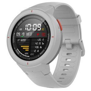 Xiaomi Reloj smartwatch verge blanco amazfit xiaomi