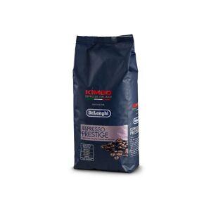De'Longhi Café espresso Kimbo Prestige Espresso Prestige 1Kg