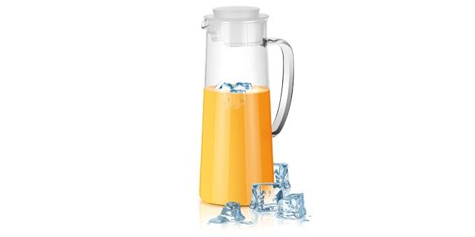 Tescoma jarra para frigorífico TEO 1.0 l