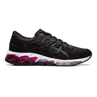 Asics GEL-QUANTUM 360 5 - Zapatillas de running mujer black/black