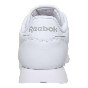 Reebok Classics Zapatillas deportivas bajas Blanco
