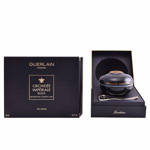 Guerlain ORCHIDÉE IMPÉRIALE BLACK the cream 50 ml