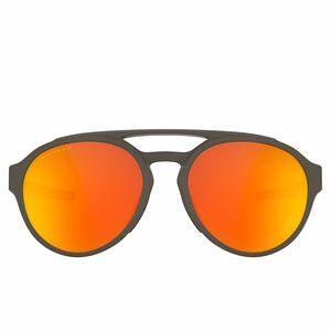Oakley OO9421 942107 58 mm