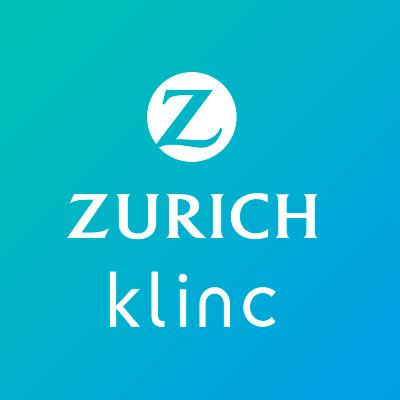 Seguro Anual Zurich Klinc