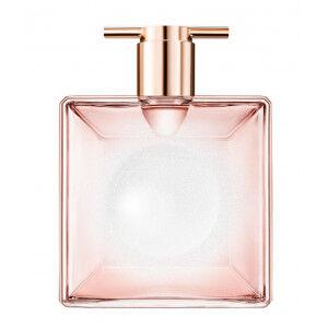Lancôme Idôle Aura Eau de Parfum Lancôme edp 25 ml Lancôme