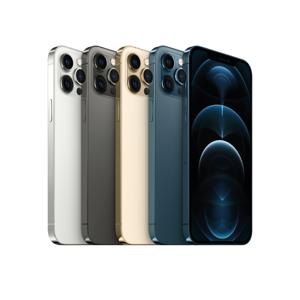 ISELL & REPAIR Apple iPhone 12 Pro - COMO NUEVO