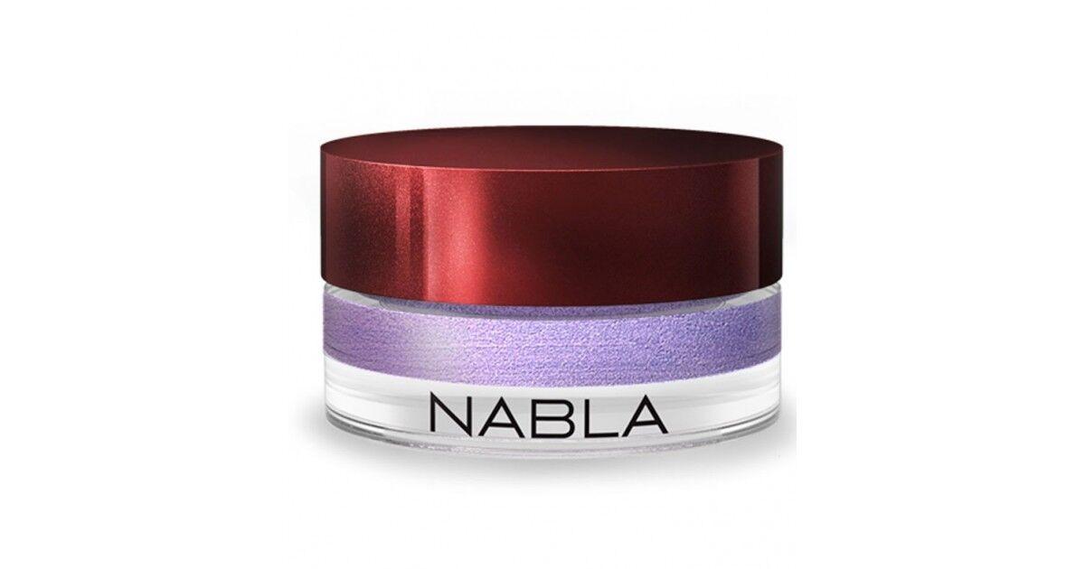 Nabla - Nabla - * Potion Paradise* - Sombra De Ojos En Crema Crème Shadow - Petite Mélodie