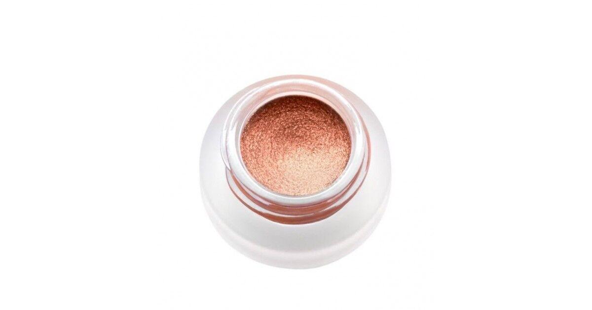 Nyx - Nyx Professional Makeup - Eyeliner En Crema Holographic Halo - Hhcl01: Palisade Paradise