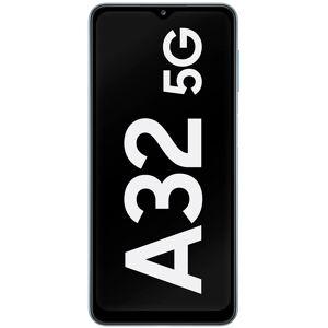 Samsung A32 5G A326 Dual Sim 4/128GB Blue