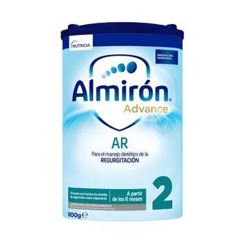 Almirón Advance AR 2 800g