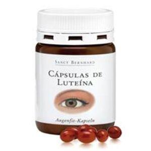 Cebanatural Luteína Cápsulas - 90 Cápsulas