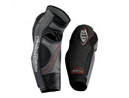 Lee Troy Lee Designs Egl5550 Elbow / Forearm Guards 2019 M