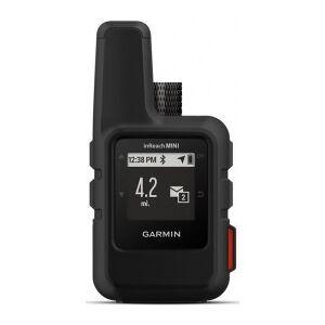 Garmin InReach Mini Dispositivo de Comunicacion por Satelite Negro