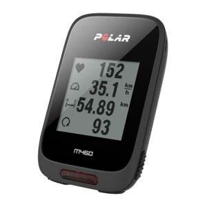Polar M460 con GPS Integrado