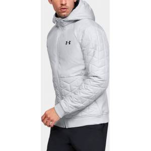 Under Armour Sudadera Cg Reactor Performance Hybrid Talla de ropa L