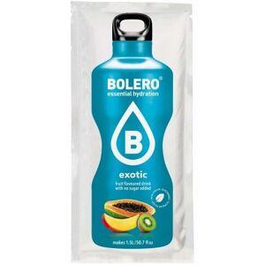 Bolero Bebida Bolero Sabor Exótic