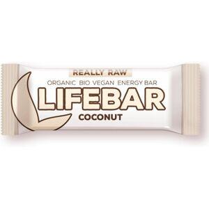 Lifefood Lifebar Coco Bio 47 Gr