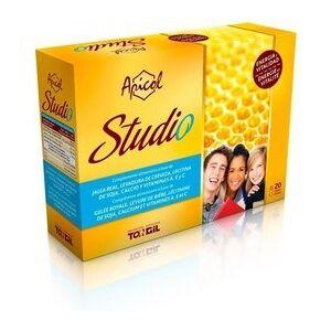 Tongil Apicol Studio 20 viales